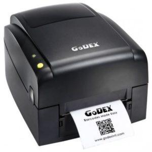 Godex EZ320