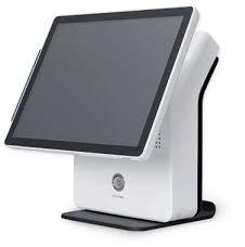 OKPOS K-9000