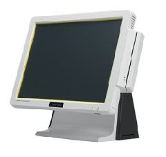 OKPOS Z-1500