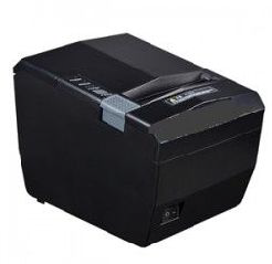 SMART POS RP-327 USB/SERIE/LAN