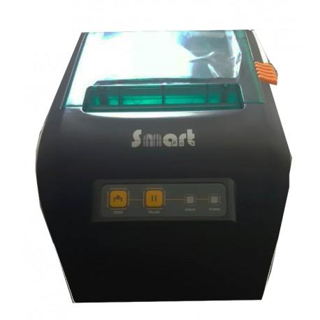 SMART POS S3100TU