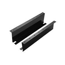 Support tiroir caisse