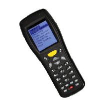 Terminal mobile PDT 8A
