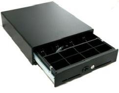 Tiroir Smart-Pos Rj11 Compact